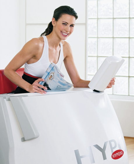 Hypoxi-Images-Pages-460x560-Price-List