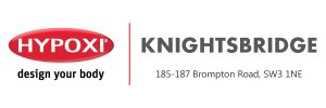 Hypoxi Knightsbridge