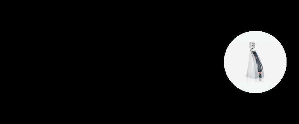 HYPOXI Vacanaunt