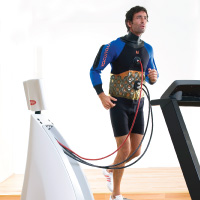 Hypoxi-Machine-Vacunaut-200x200