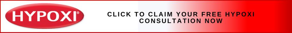 Free Hypoxi Consultation