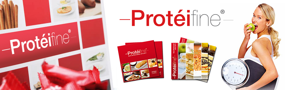 proteifine_960px