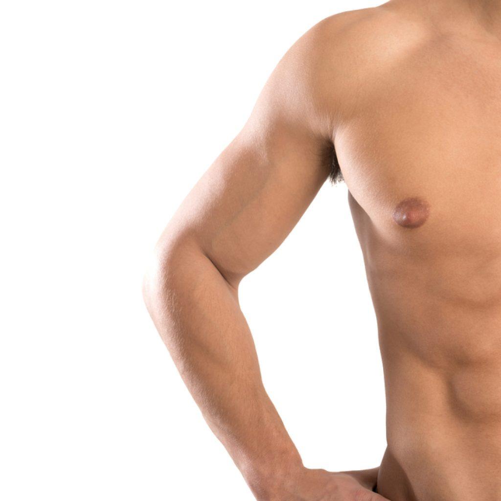 HYPOXI For Men
